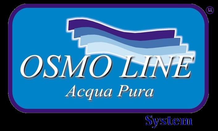 Osmo Line – Acqua Pura